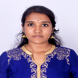 Srividya - language pathologist